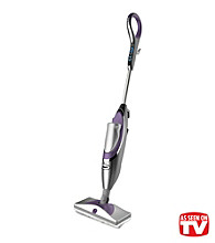 Shark® SK460 Digital Steam Control and Spray Mop