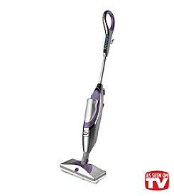 Shark® SK460 Digital Steam Control and Spray Mop