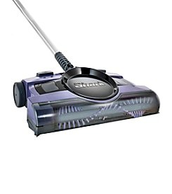 Shark® Cordless Floor & Carpet Sweeper