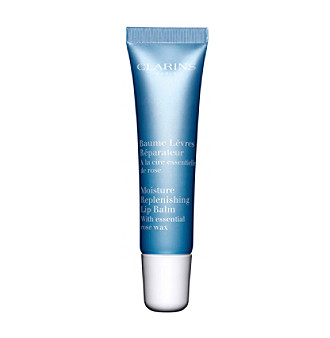 Clarins HydraQuench Moisture Replenishing Lip Balm
