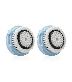 Clarisonic® Twin Pack Delicate Brush Heads