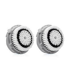 Clarisonic® Twin Pack Normal Brush Heads