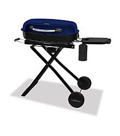 Uniflame Outdoor Gas Tailgate Grill