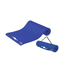 Pure Fitness® Deluxe Exercise Mat