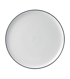 Gordon Ramsay Bread Street White by Royal Doulton® 12.2