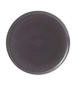 Gordon Ramsay Bread Street Slate by Royal Doulton® Round Platter