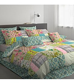 Kaluwa Bedding Collection by Essenza by Famous Home Fashions®