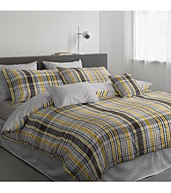 Matz Bedding Collection by Essenza by Famous Home Fashions®