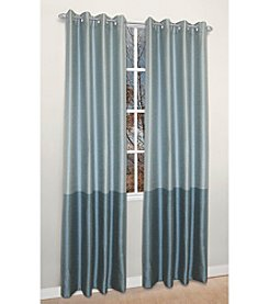Famous Home Fashions® Grammercy Window Panels