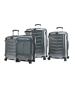 Ricardo Beverly Hills Rodeo Drive Luggage Collection + $50 Gift Card by mail