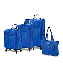 Skyway® Mirage Superlite Luggage Collection