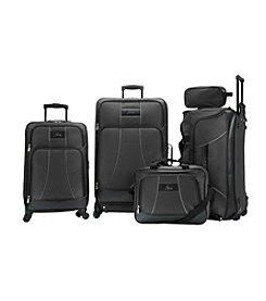 Skyway® Seville 5-pc. Luggage Set