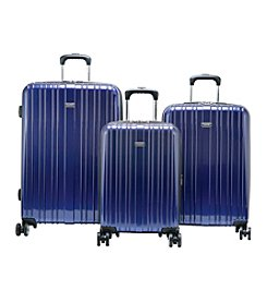 Ricardo Beverly Hills Sunset Boulevard Luggage Collection