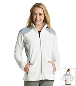Columbia By The Lodge™ Full Zip Fleece Jacket