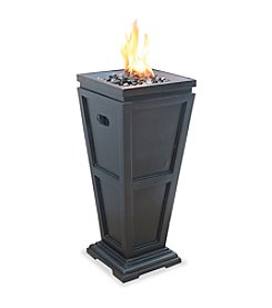 UniFlame® LP Gas Outdoor 28