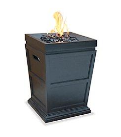UniFlame® LP Gas Outdoor 28