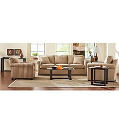 McCreary Trina Grand Living Room Collection