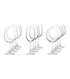 Marquis by Waterford® Set of 12 Vintage Stemware