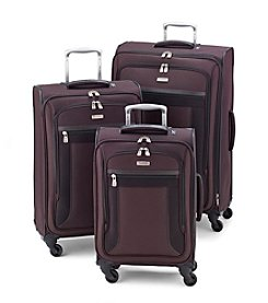 Ricardo Beverly Hills Montecito Luggage Collection