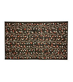 Bacova® Reliance Branching Out Rug