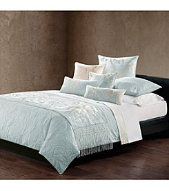 Mantones de Manila Bedding Collection by Natori®