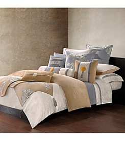 Lotus Temple Bedding Collection by Natori®