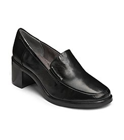 "Aerosoles® ""Heartthrob"" Casual Pump *"