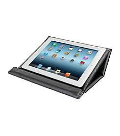 Digital Treasures Props Waterproof Repel Case for the iPad