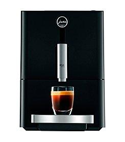 Jura Micro Ena 1 Ultra-Compact 1-Cup Espresso Machine
