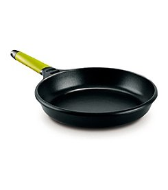 Fundix by Castey Fry Pan with Removable Handle