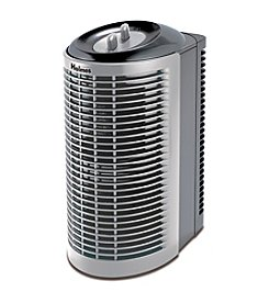 Holmes® Gray Small Room  Air Purifier