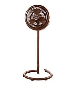 Holmes® Outdoor Misting Fan