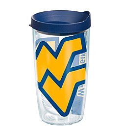 NCAA® West Virginia University 16-oz. Insulated Cooler