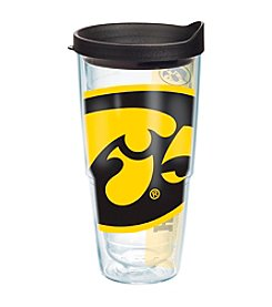 NCAA® University of Iowa 24-oz. Insulated Cooler