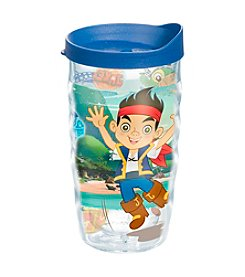 Tervis® Disney™ Jake & the Neverland Pirates 10-oz. Wavy Insulated Cooler