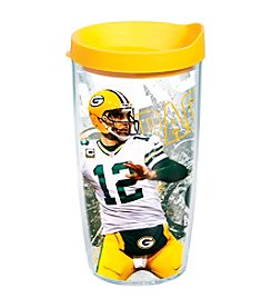 Tervis® Green Bay Packers Aaron Rodgers 16-oz. Insulated Cooler