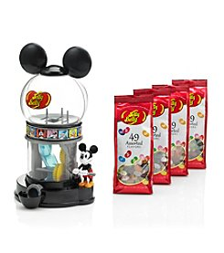 Jelly Belly® Mickey Mouse Bean Machine