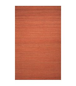 Chic Designs Acworth Rug