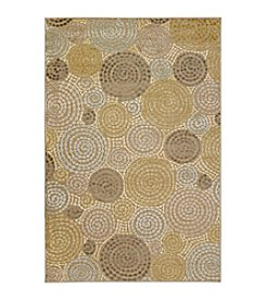 Chic Designs Alstead Rug