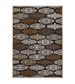 Chic Designs Alton Rug