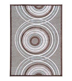 Chic Designs Andover Rug