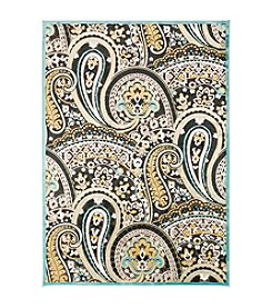 Chic Designs Bedford Rug