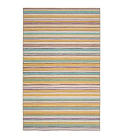Chic Designs Brentwood Rug
