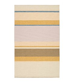 Chic Designs Conway Rug