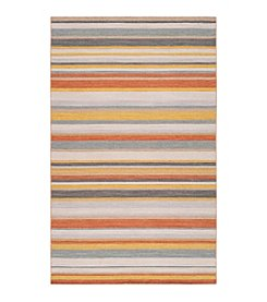 Chic Designs Dalton Rug