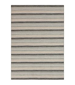 Chic Designs Dorchester Rug