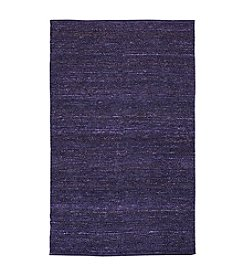 Chic Designs Dover Rug