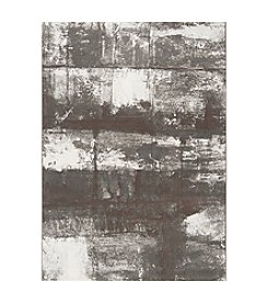 Chic Designs Durham Rug