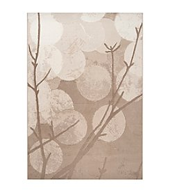 Chic Designs Easton Rug