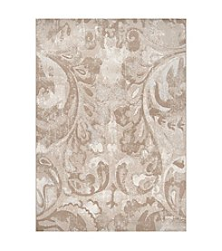 Chic Designs Enfield Rug
